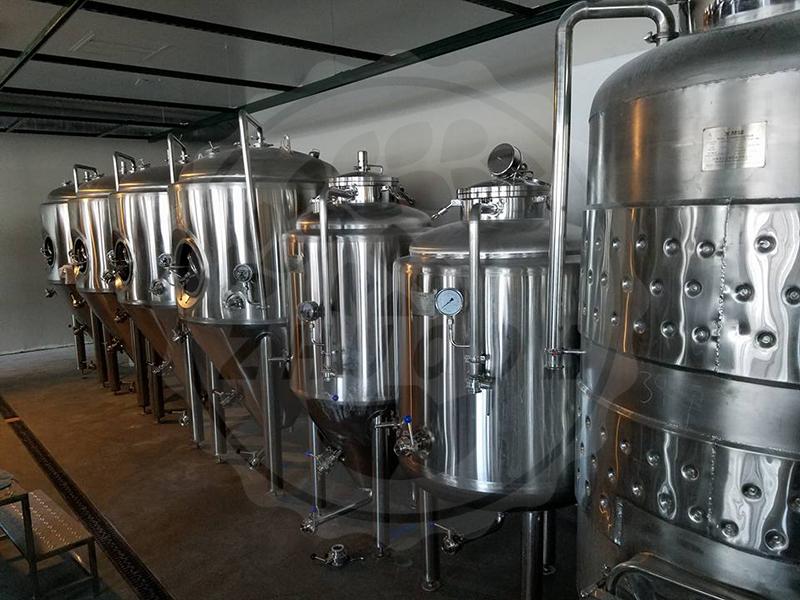 Hotel And Bar Beer Equipment 归档 第2页 共3页 Jinan Zhuoda